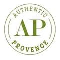logo Provence