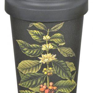 mug coffee plant